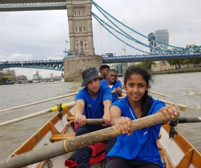 rowingfi