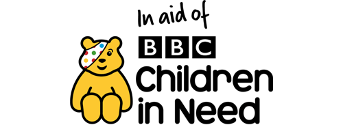 Workplace-Week-2018-London-BBC-Children-in-Need