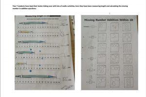 Maths 1-1