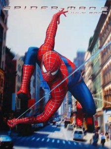 spiderman-2-poster-swing-posters